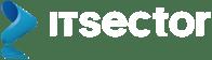 ITSector_Logo